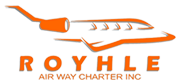 Royhle Airway Charter INC